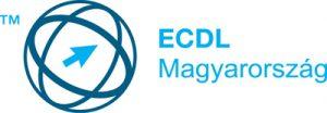 ECDL Magyarország hivatkozás