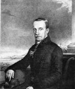 József Nádor