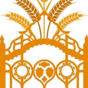 A Pék-tanműhely logója